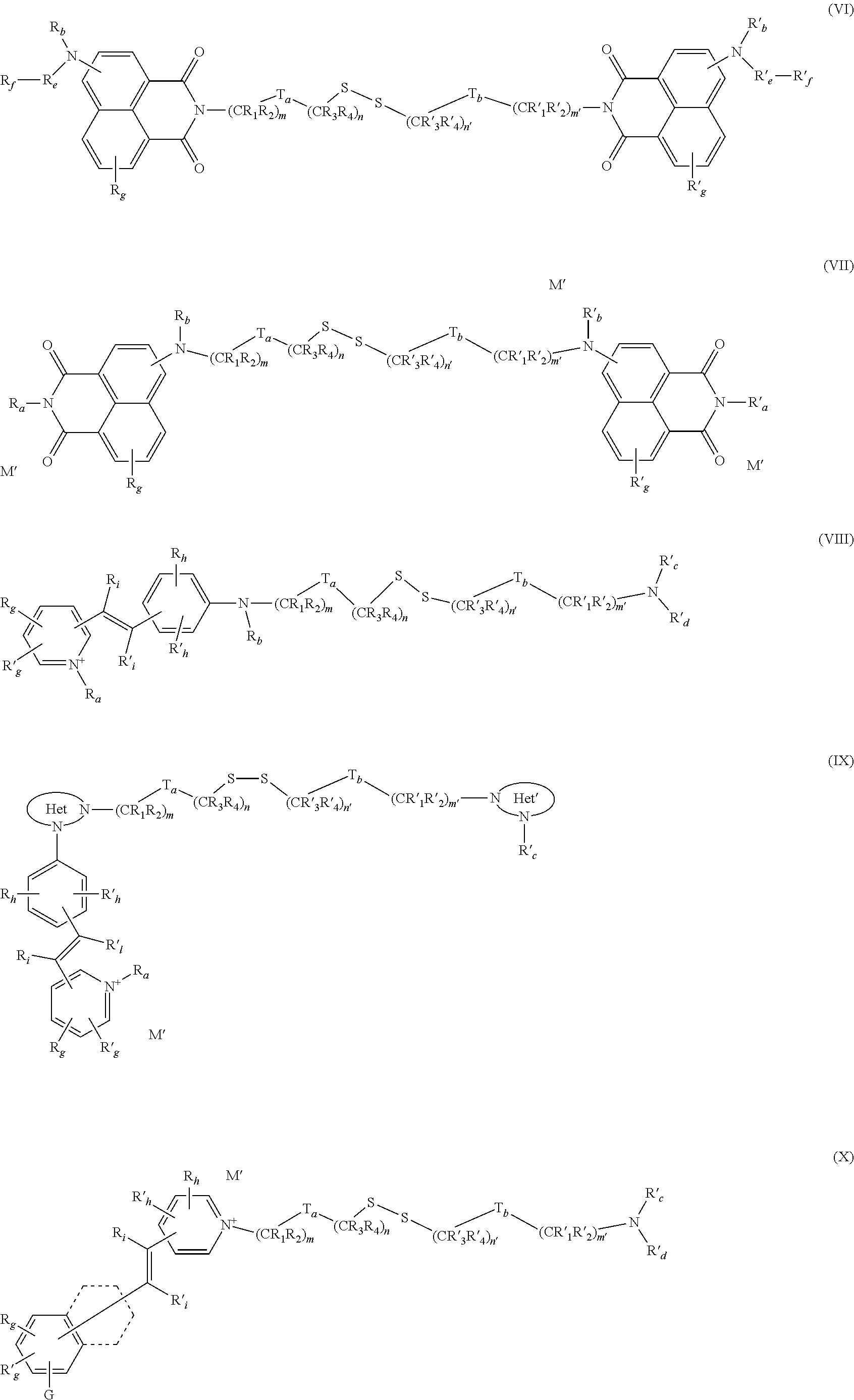 Figure US08685114-20140401-C00004