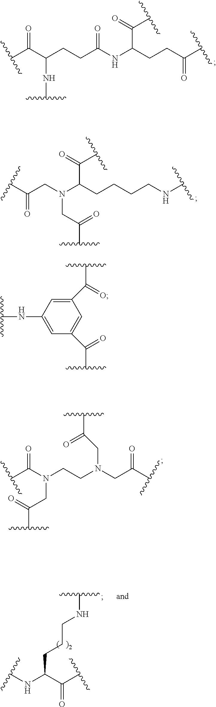 Figure US09127276-20150908-C00204
