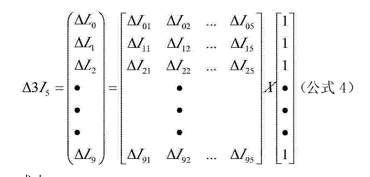 Figure CN102064537BC00032
