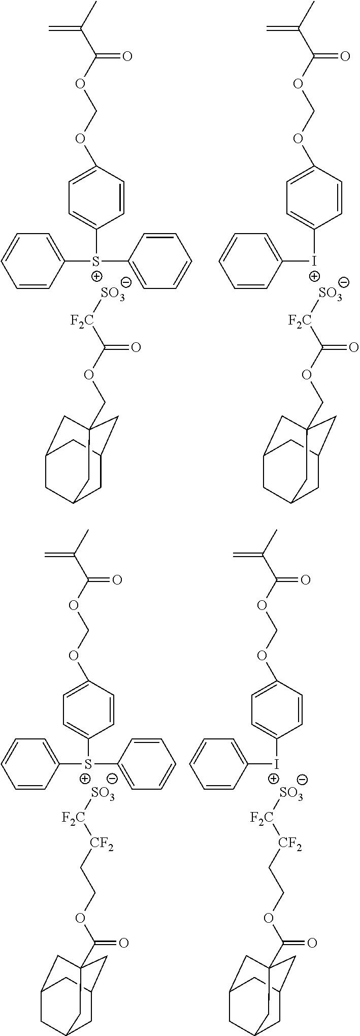 Figure US20110269074A1-20111103-C00016