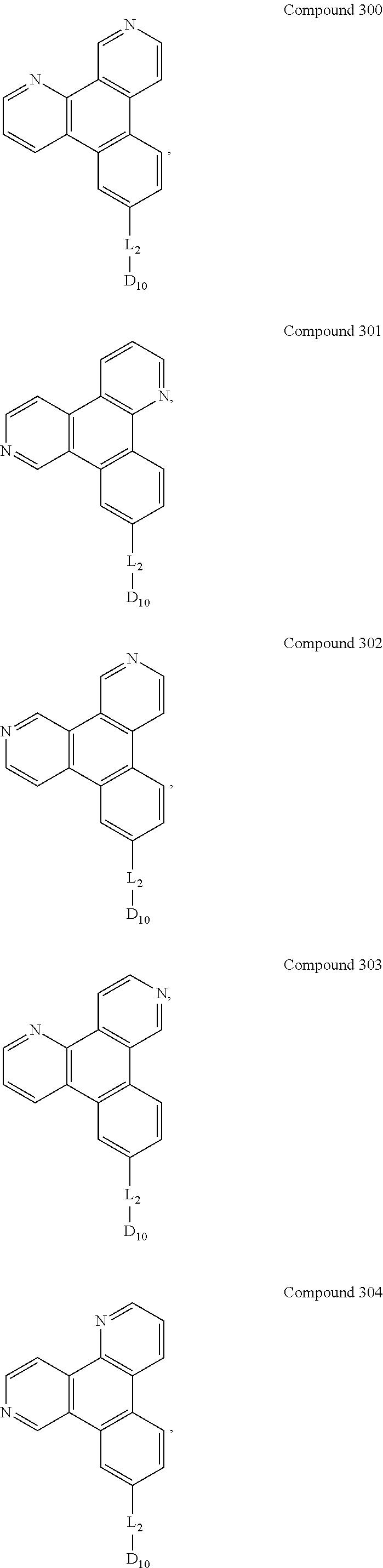 Figure US09537106-20170103-C00096