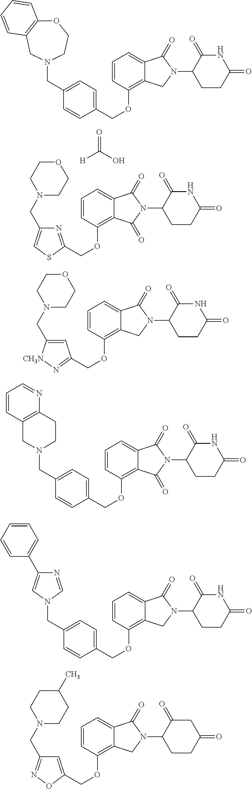 Figure US09822094-20171121-C00011
