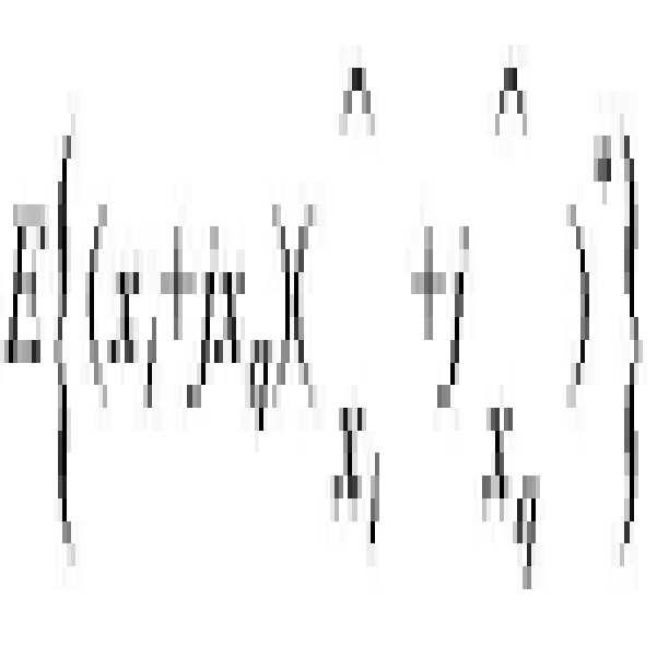 Figure 112008060446259-PAT00008