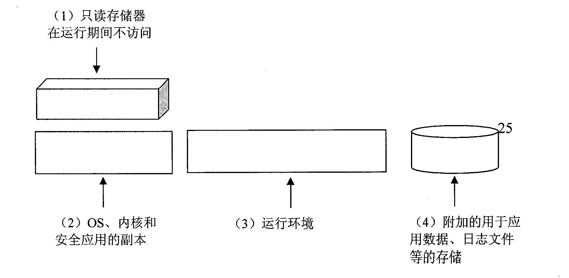 Figure CN101496025BD00091