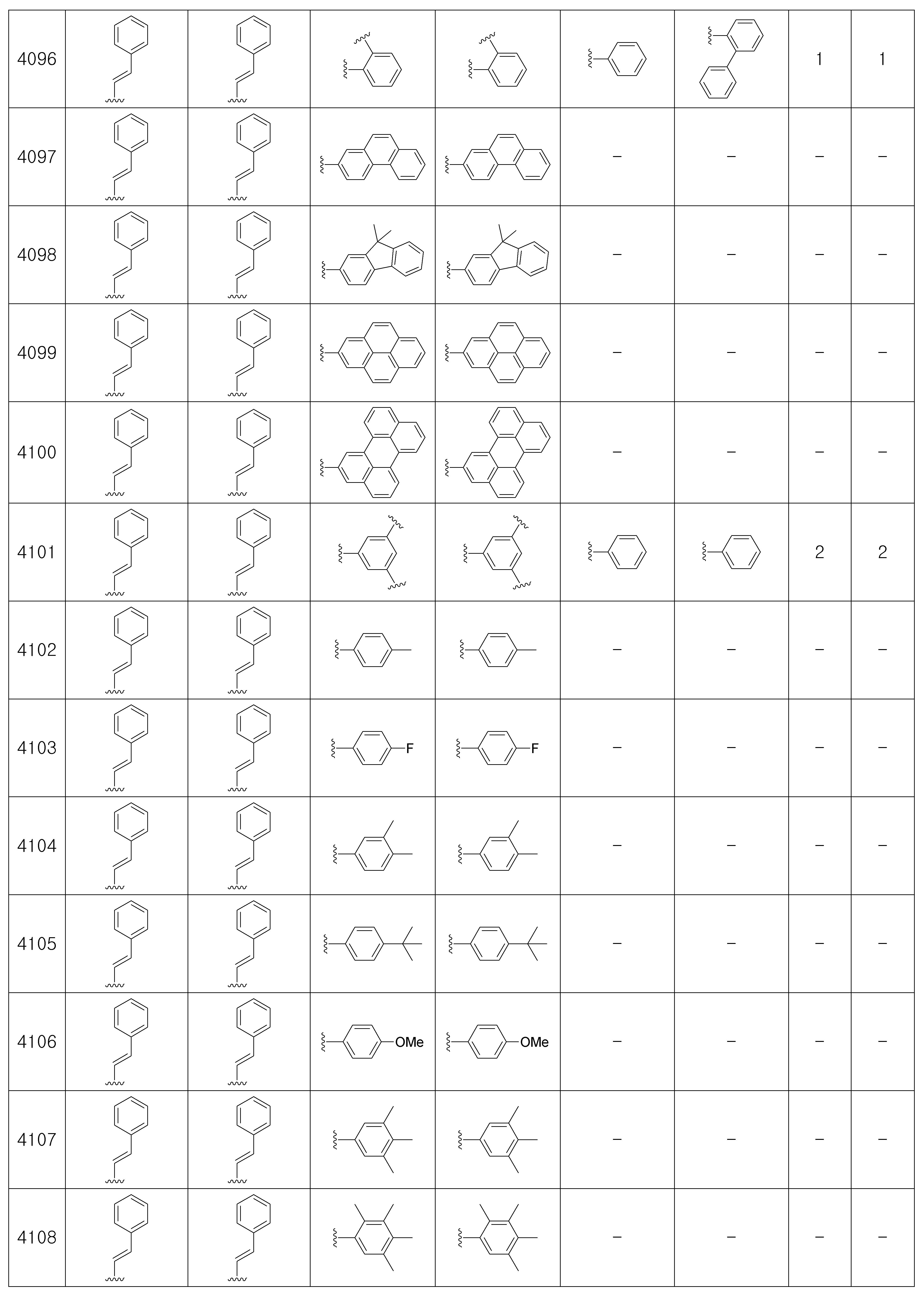 Figure 112007083008831-pat00356