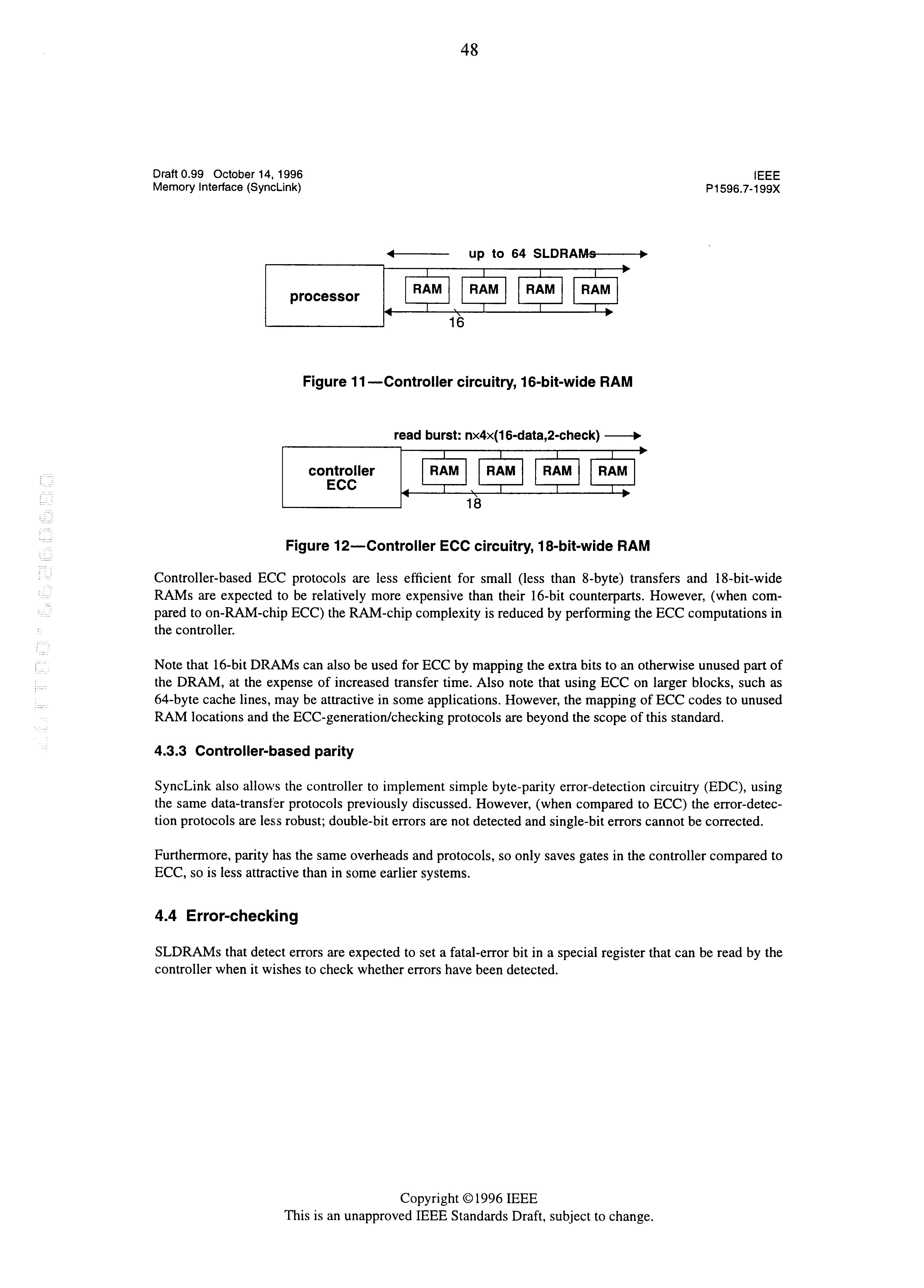 Figure US06226723-20010501-P00028