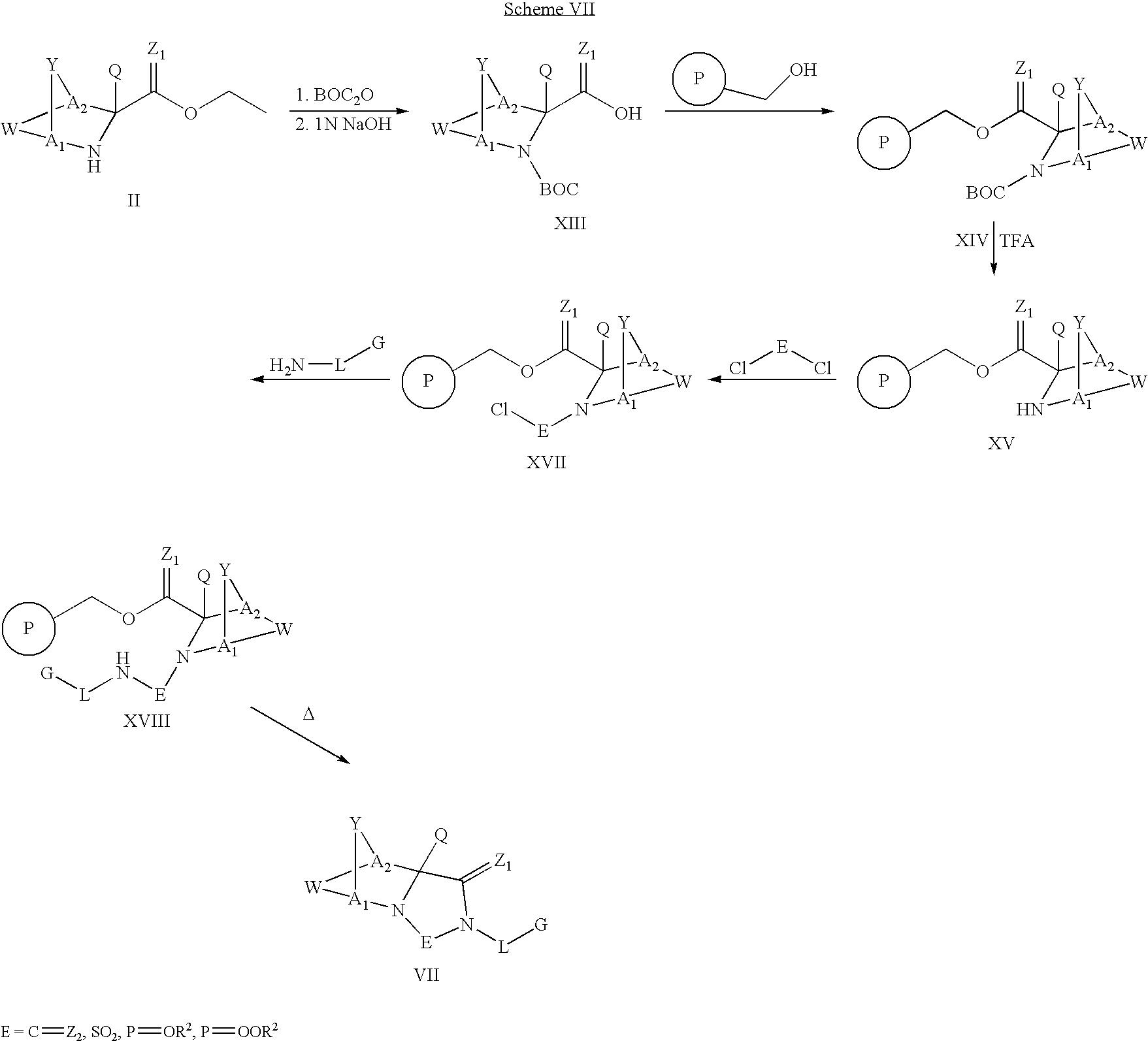 Figure US07001911-20060221-C00010