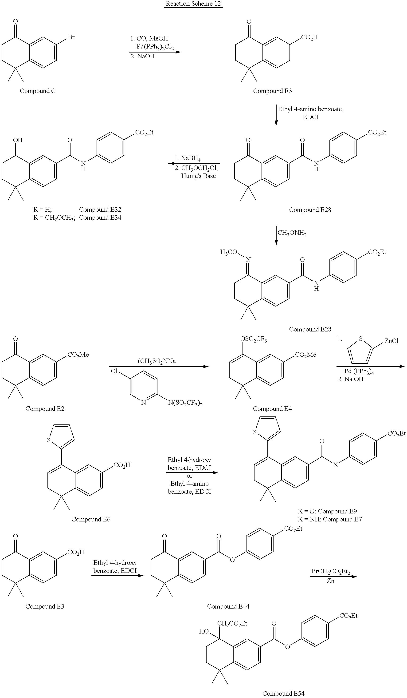Figure US06344561-20020205-C00027