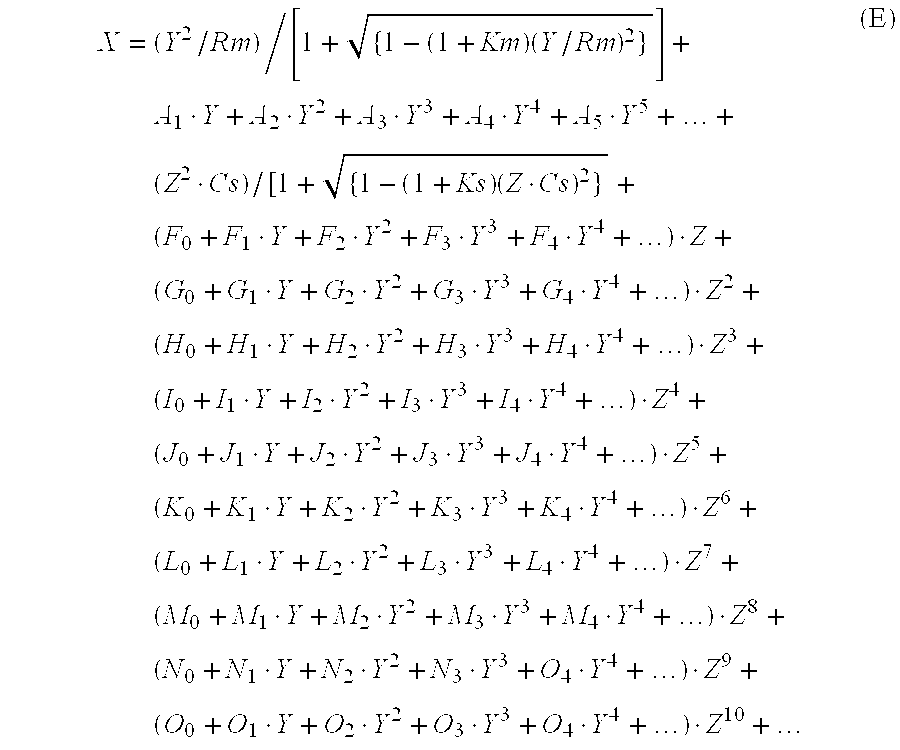 Figure US06347004-20020212-M00002