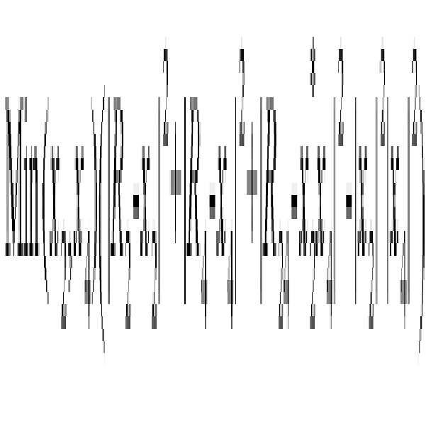 Figure 112005052381154-pat00092