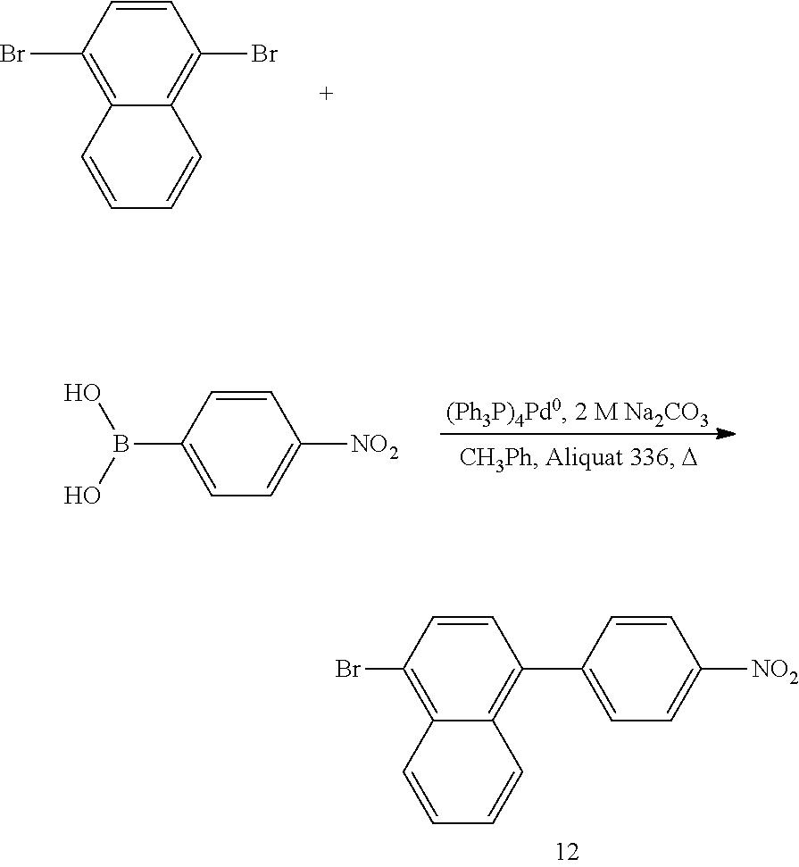 Figure US08063399-20111122-C00037