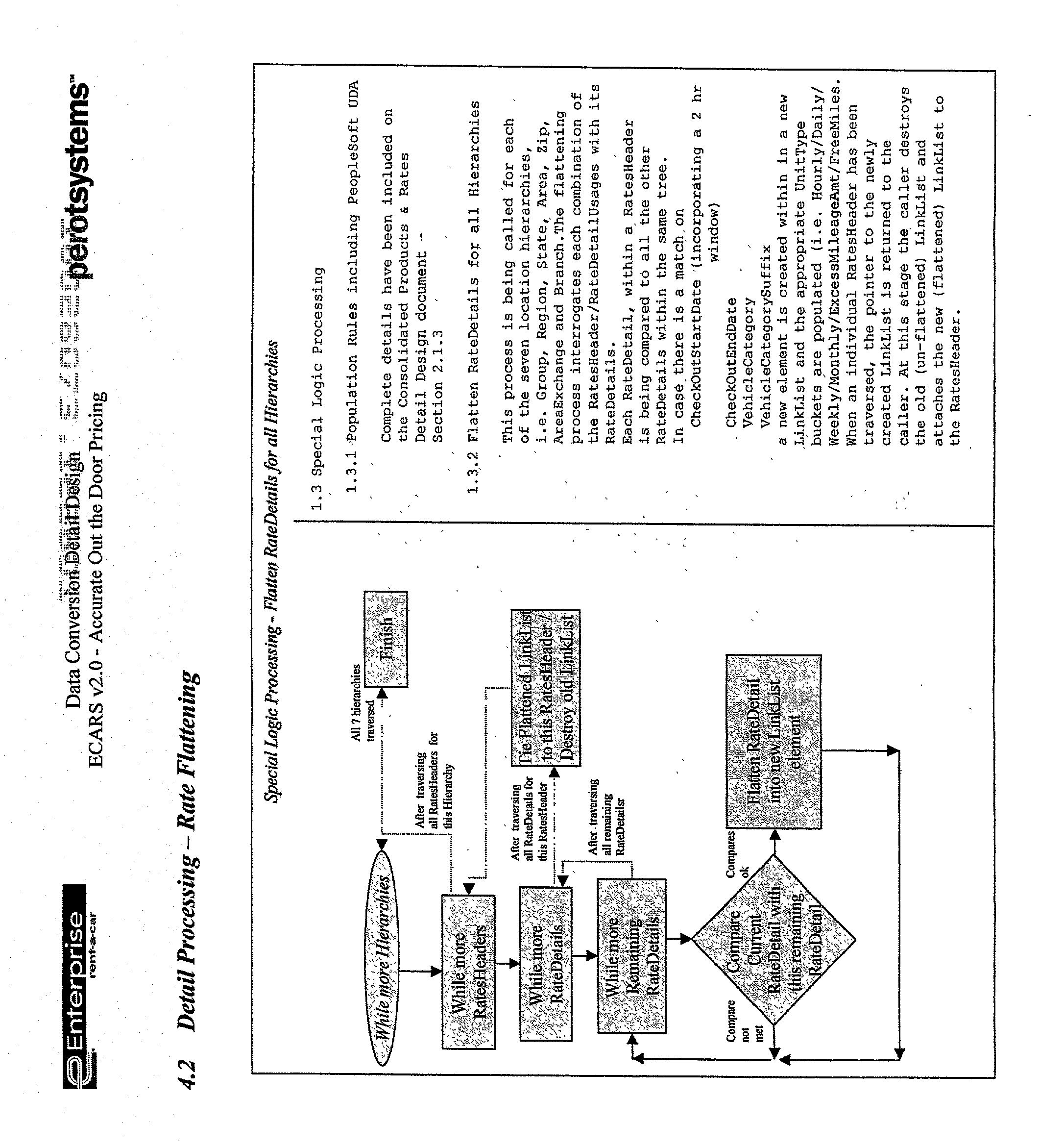 Figure US20030125992A1-20030703-P01127