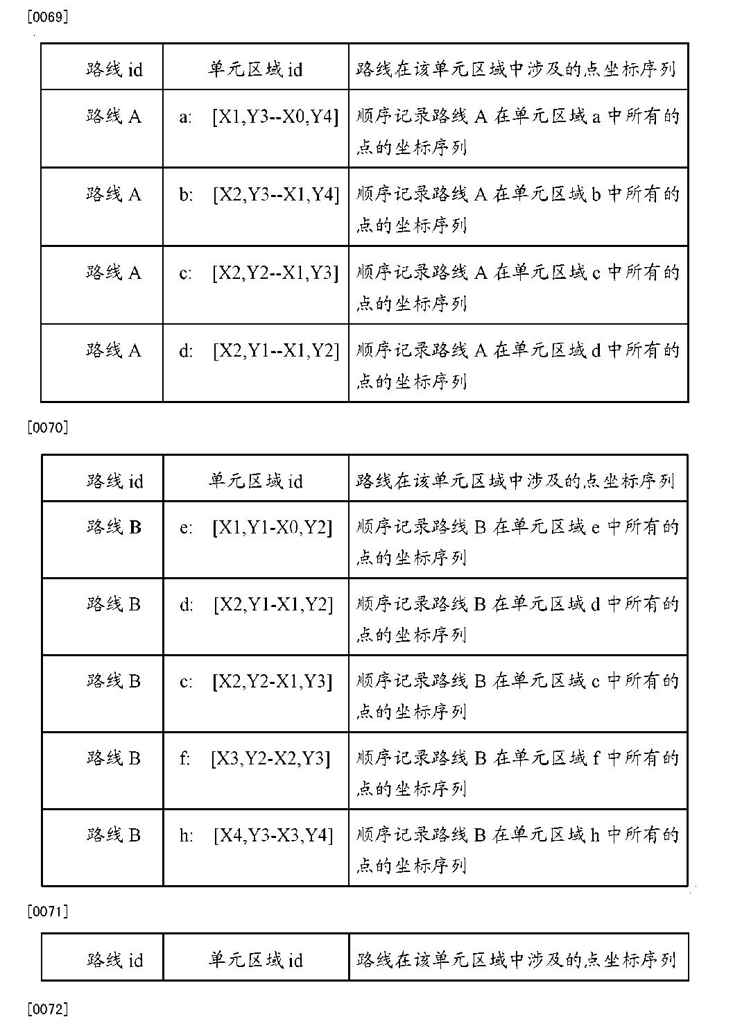 Figure CN102722491BD00081
