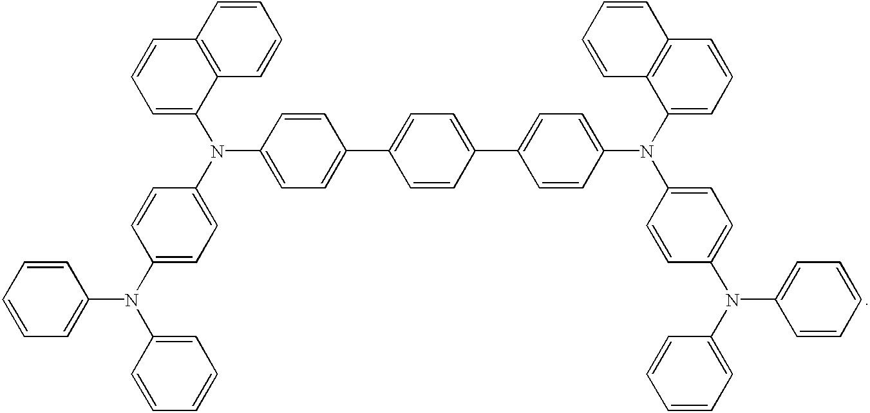 Figure US06541129-20030401-C00074