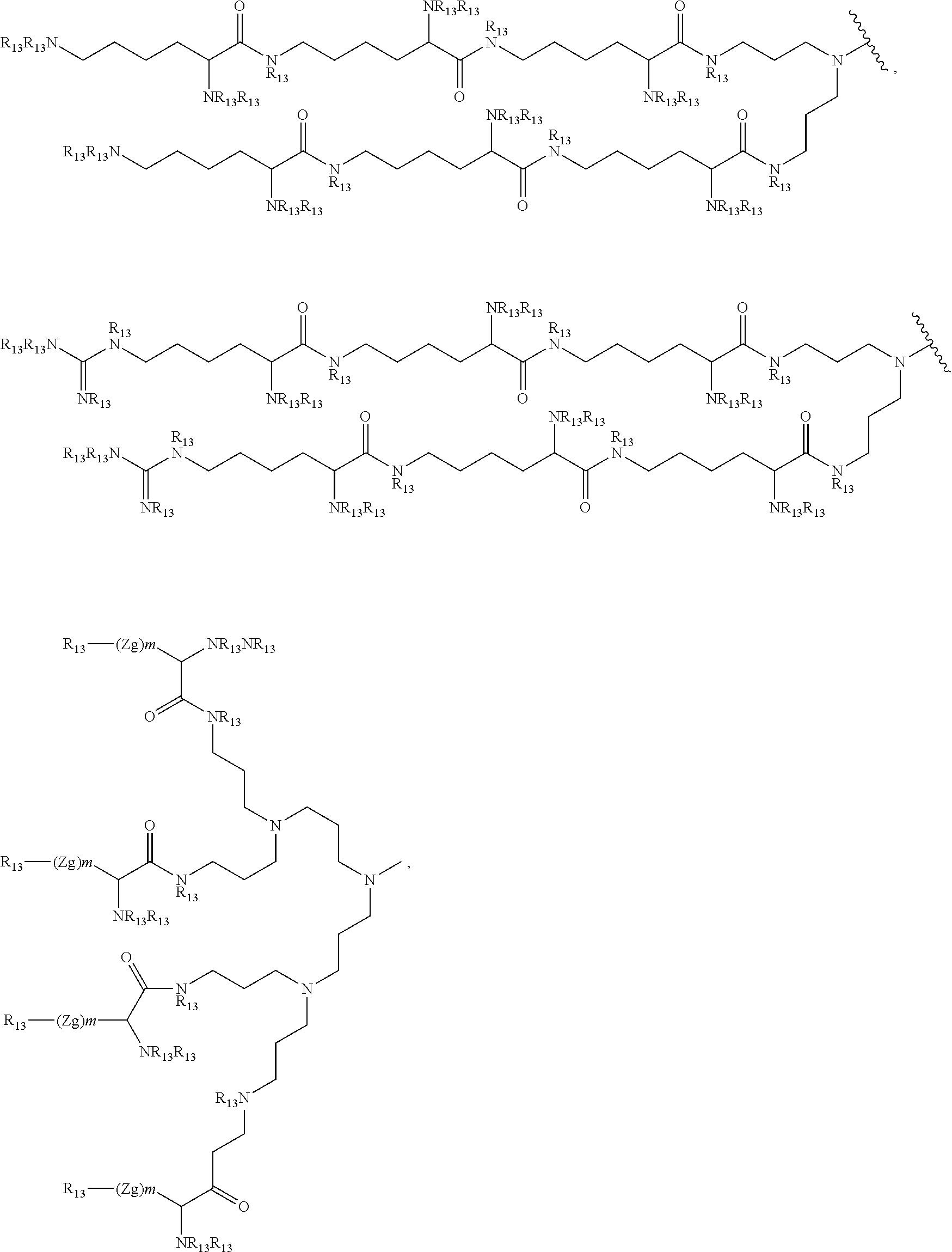 Figure US08980898-20150317-C00033