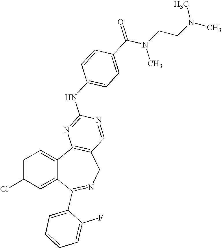 Figure US07572784-20090811-C00093