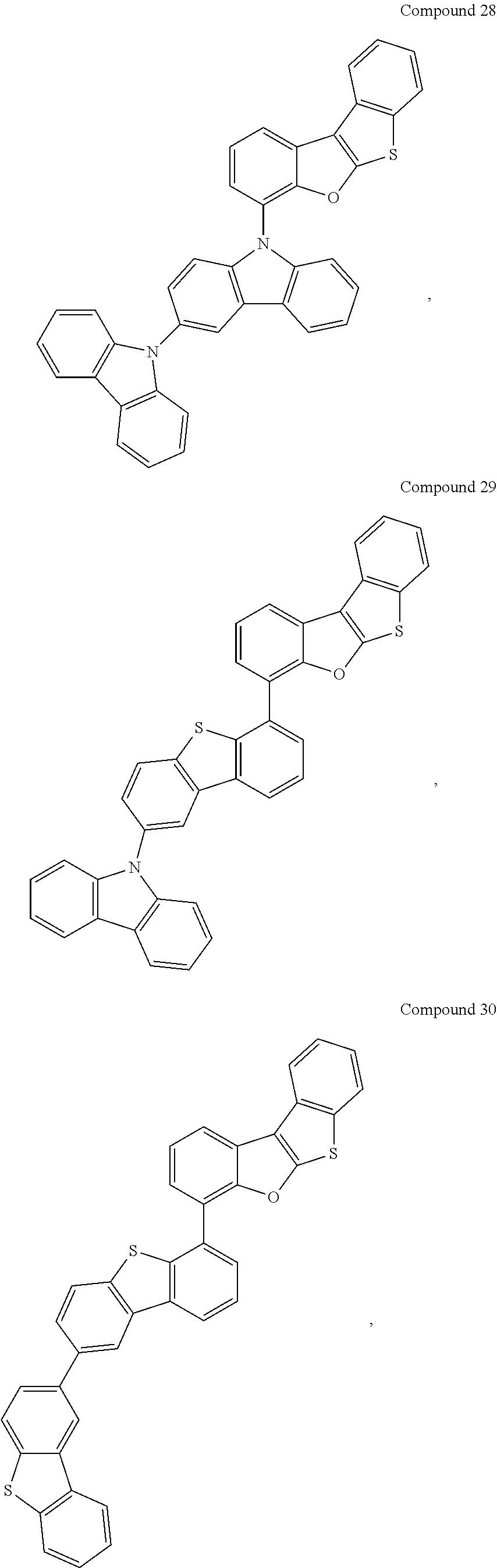 Figure US08969592-20150303-C00046
