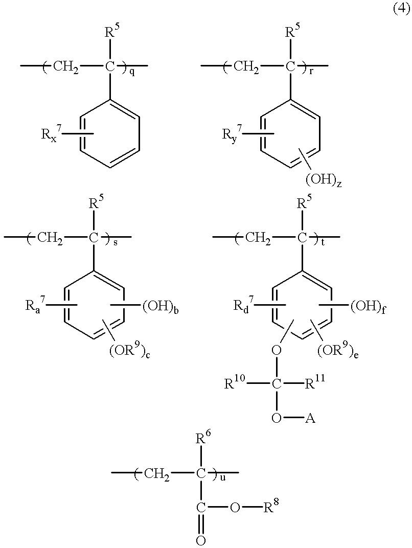 Figure US20010035394A1-20011101-C00005