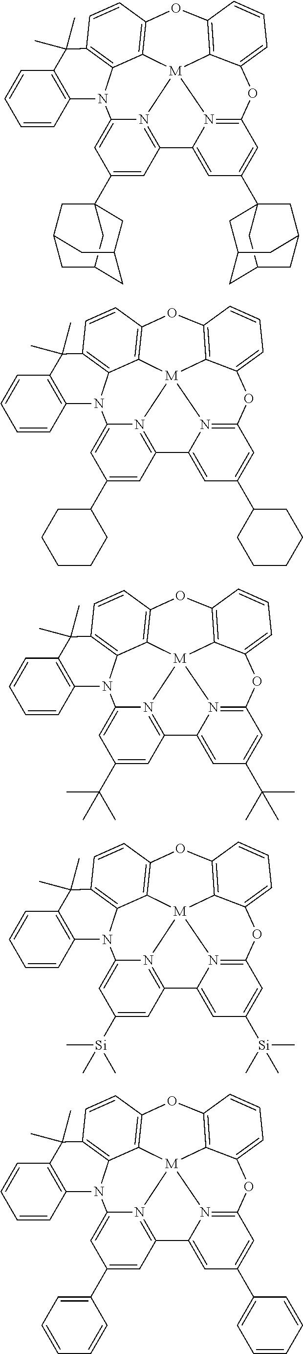 Figure US10158091-20181218-C00103