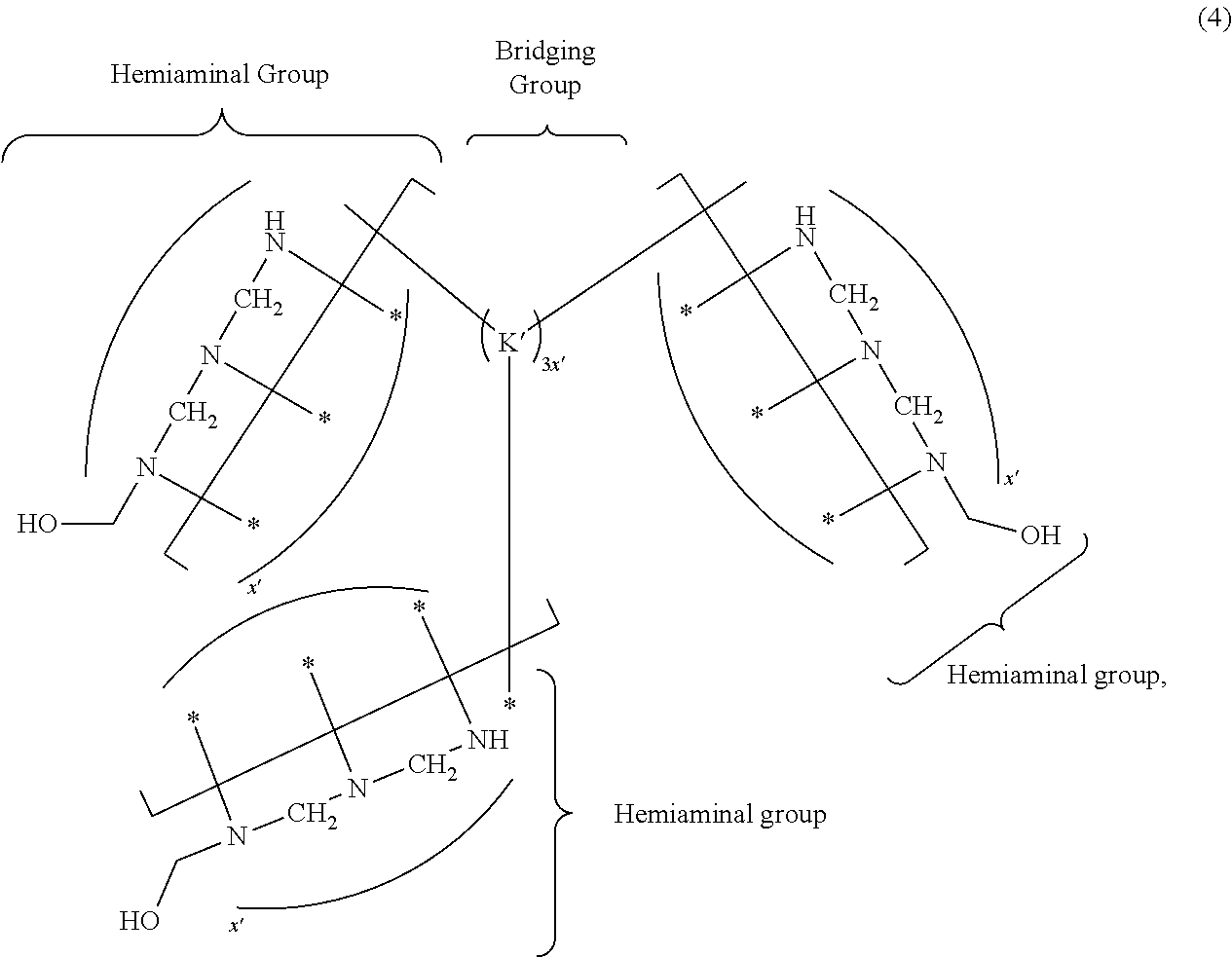 Figure US20150104579A1-20150416-C00008