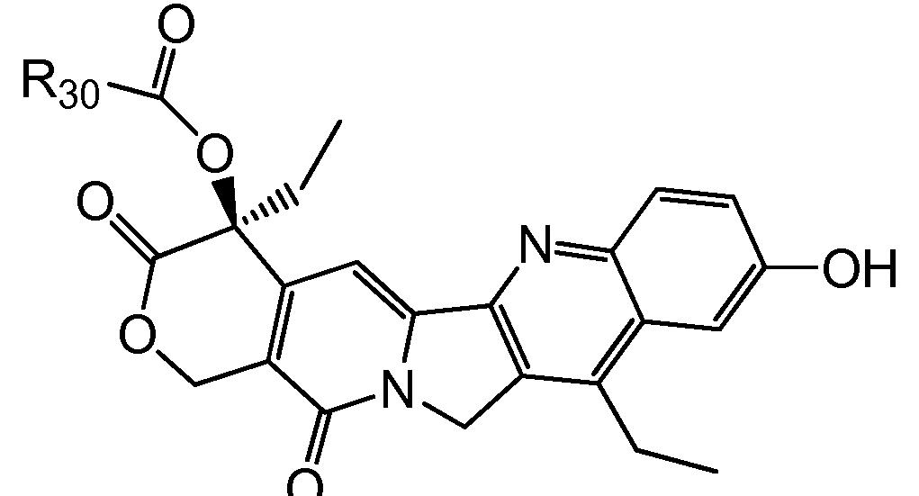Figure 112014001971018-pct00095