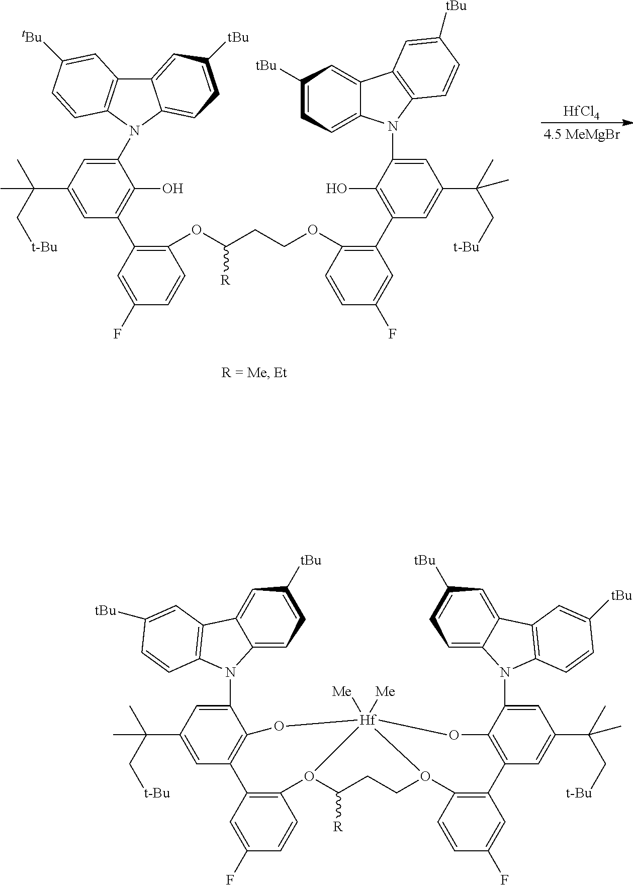 Figure US09534070-20170103-C00009