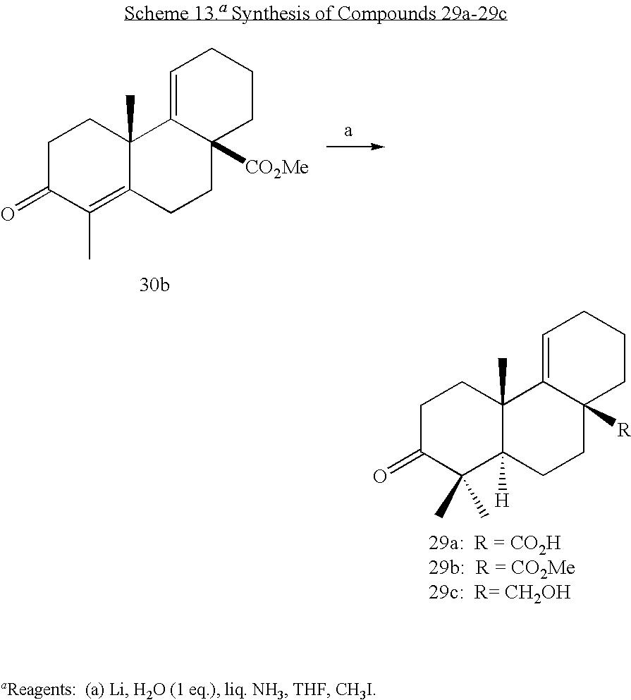 Figure US08067465-20111129-C00046