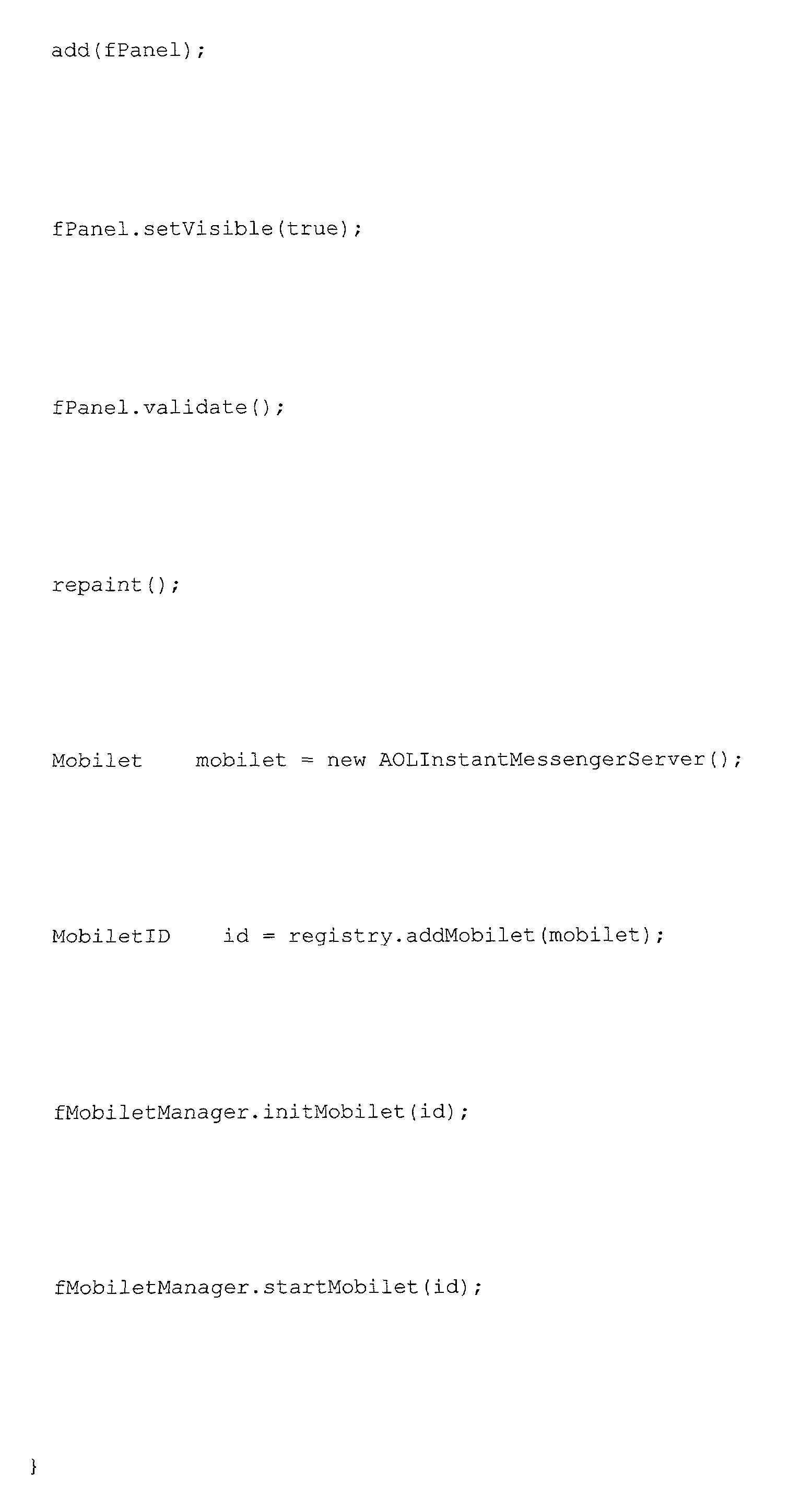 Figure US20030005019A1-20030102-P00006