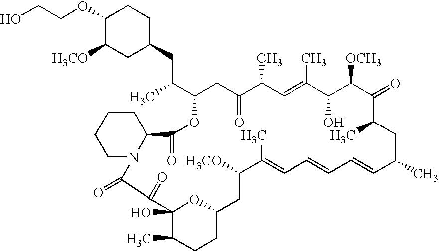 Figure US09364498-20160614-C00004