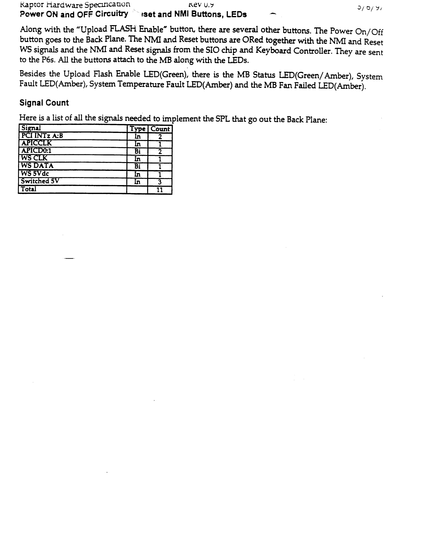 Figure US06195717-20010227-P00040