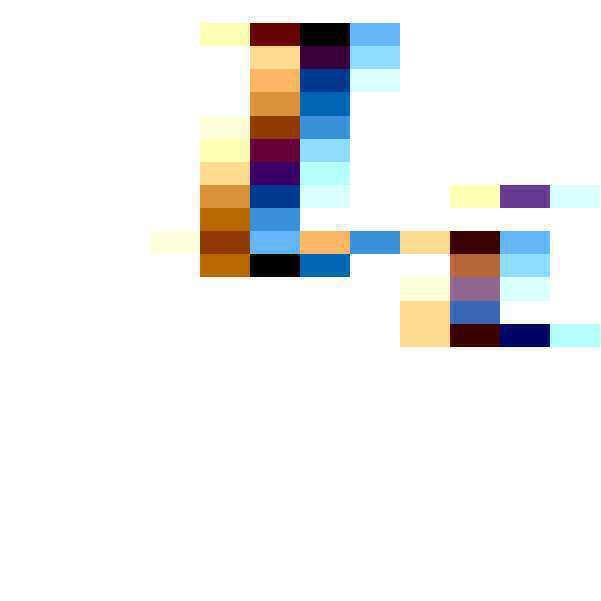 Figure 112016038118754-pct00502