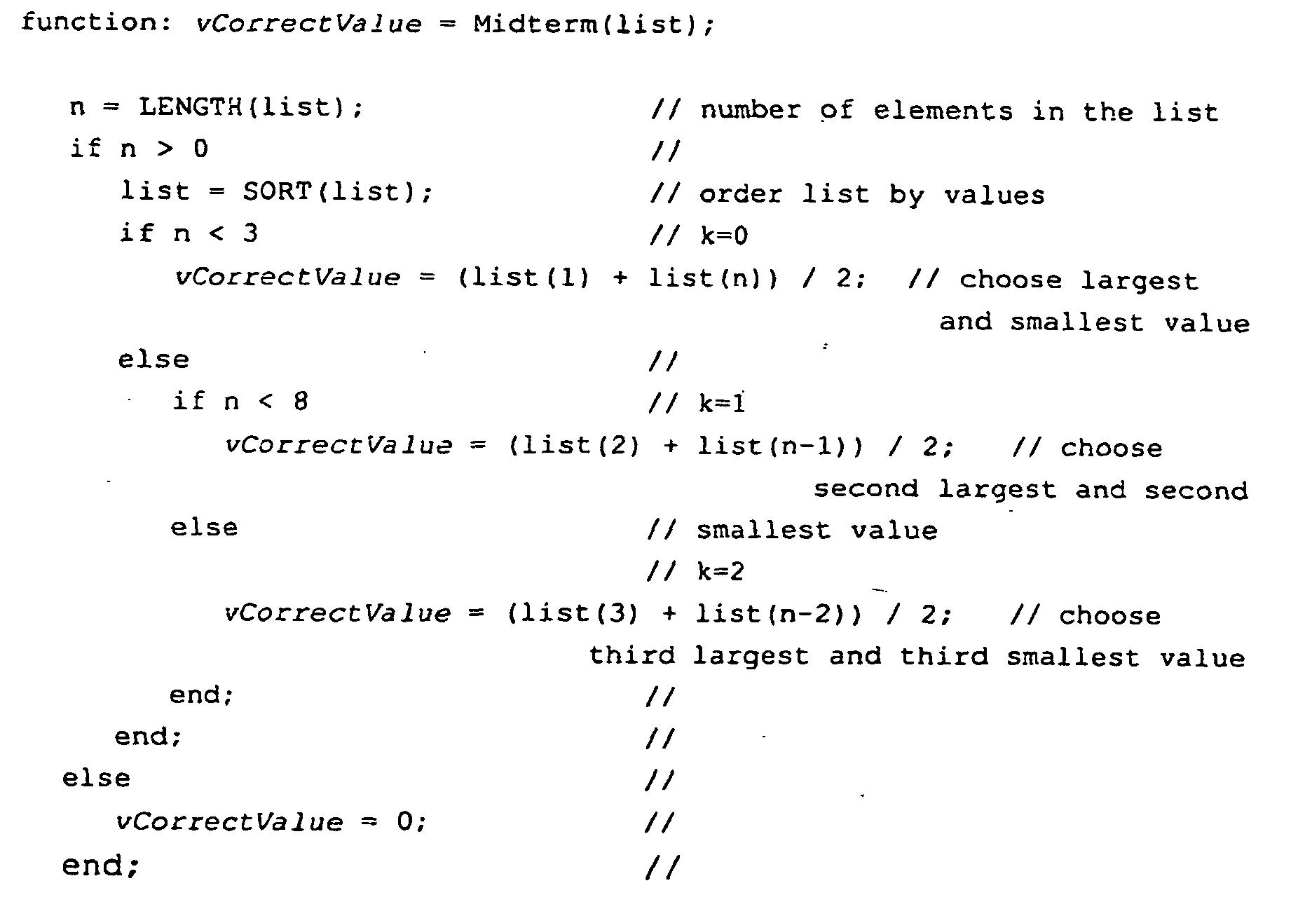 Figure 02060001