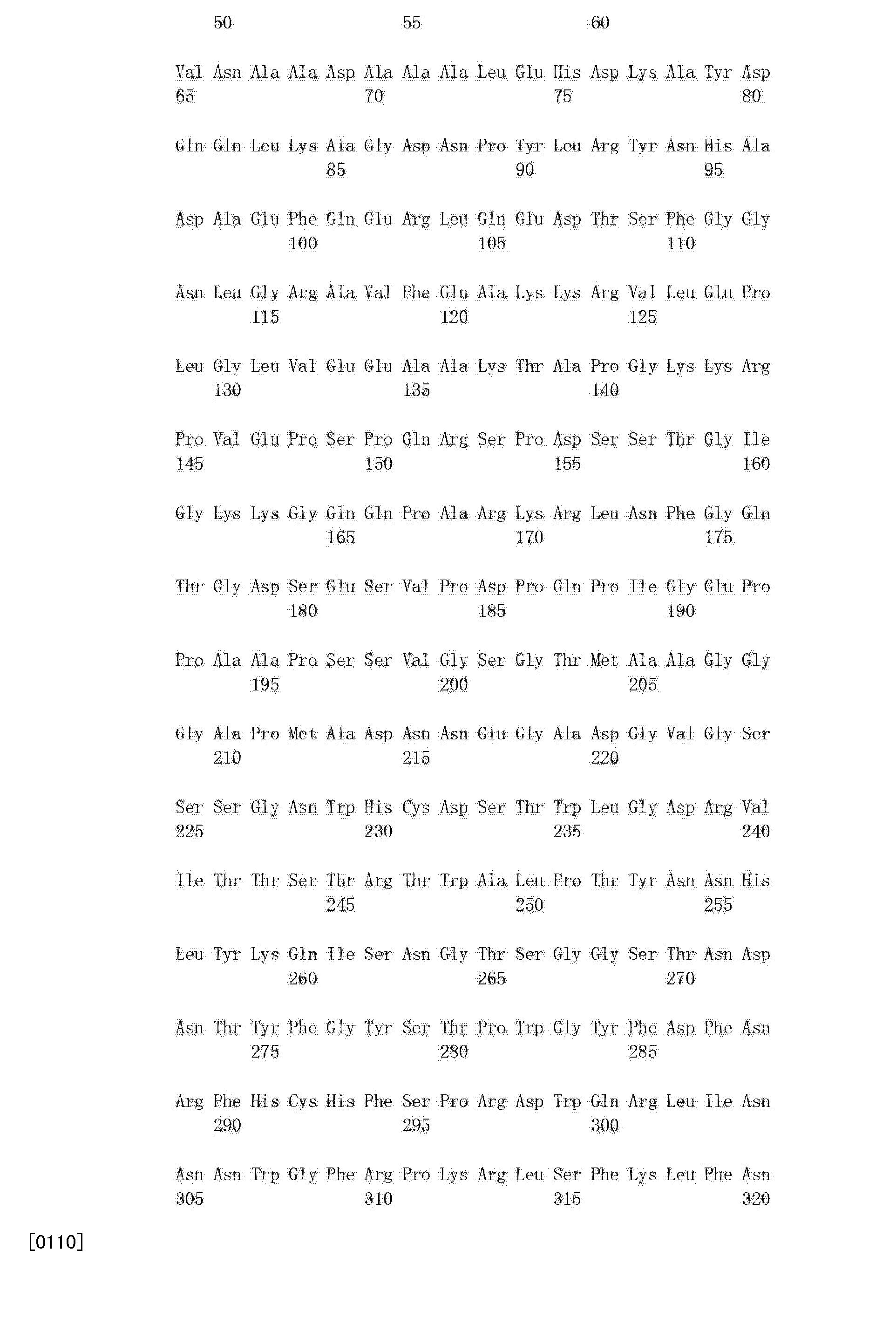 Figure CN102994549AD01401