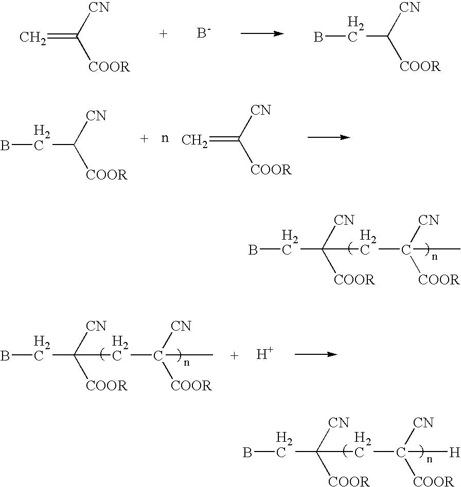 Figure US07316705-20080108-C00001