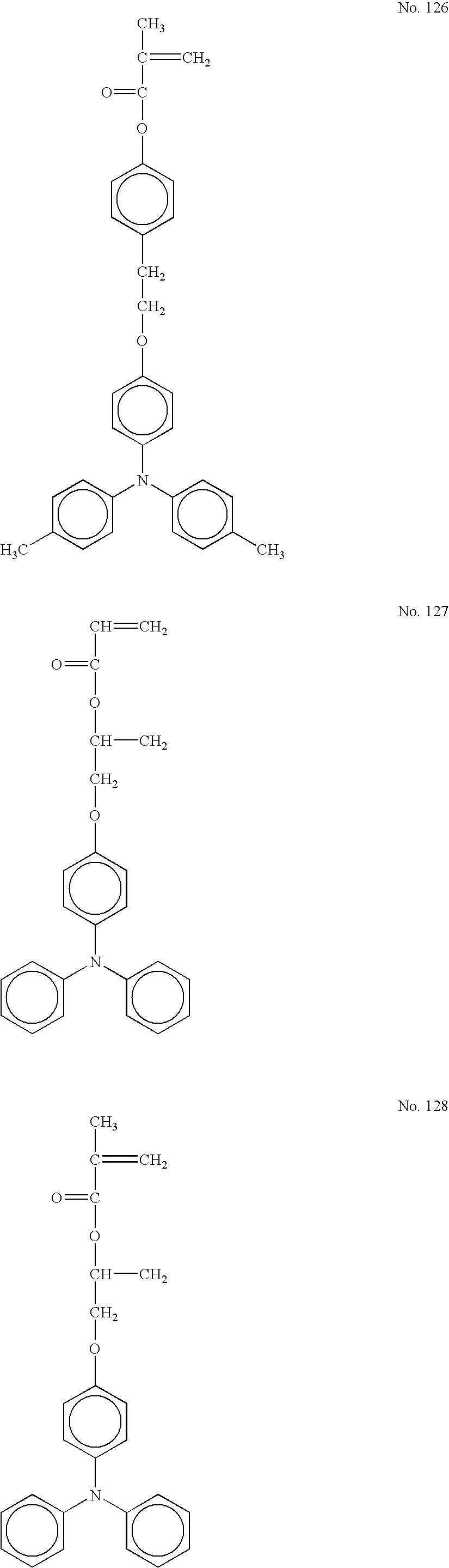 Figure US20050158641A1-20050721-C00058