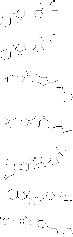 Figure US08372874-20130212-C00471