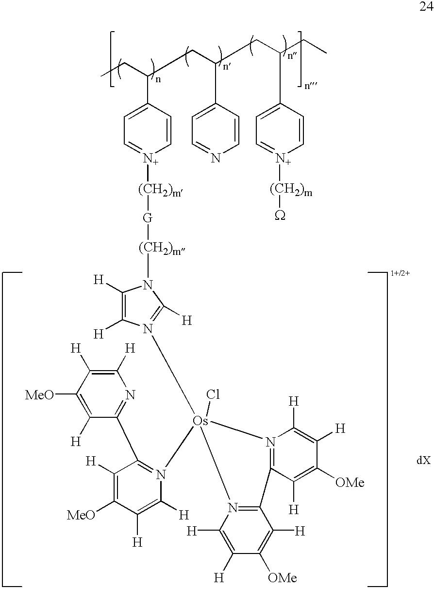 Figure US06605200-20030812-C00017