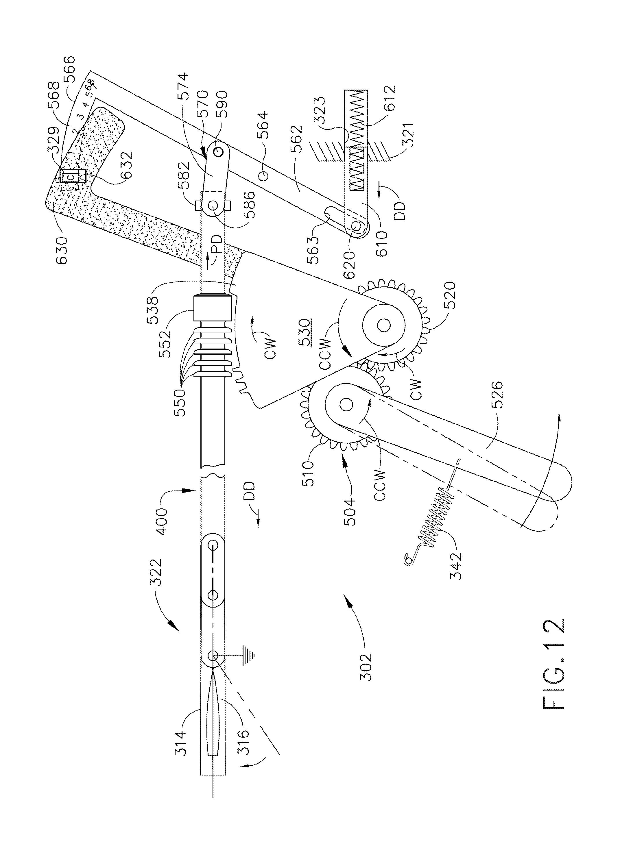 betahistine and zyrtec