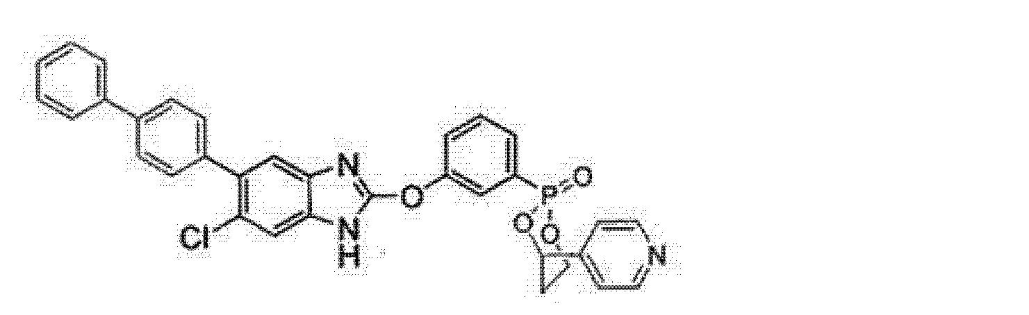 Figure CN102264228AD01184