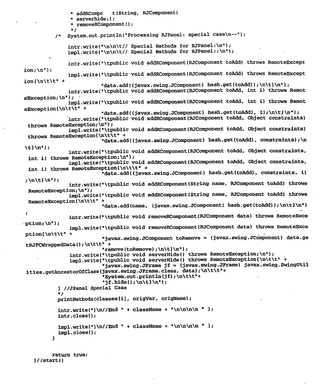 Figure US20040049530A1-20040311-P00004
