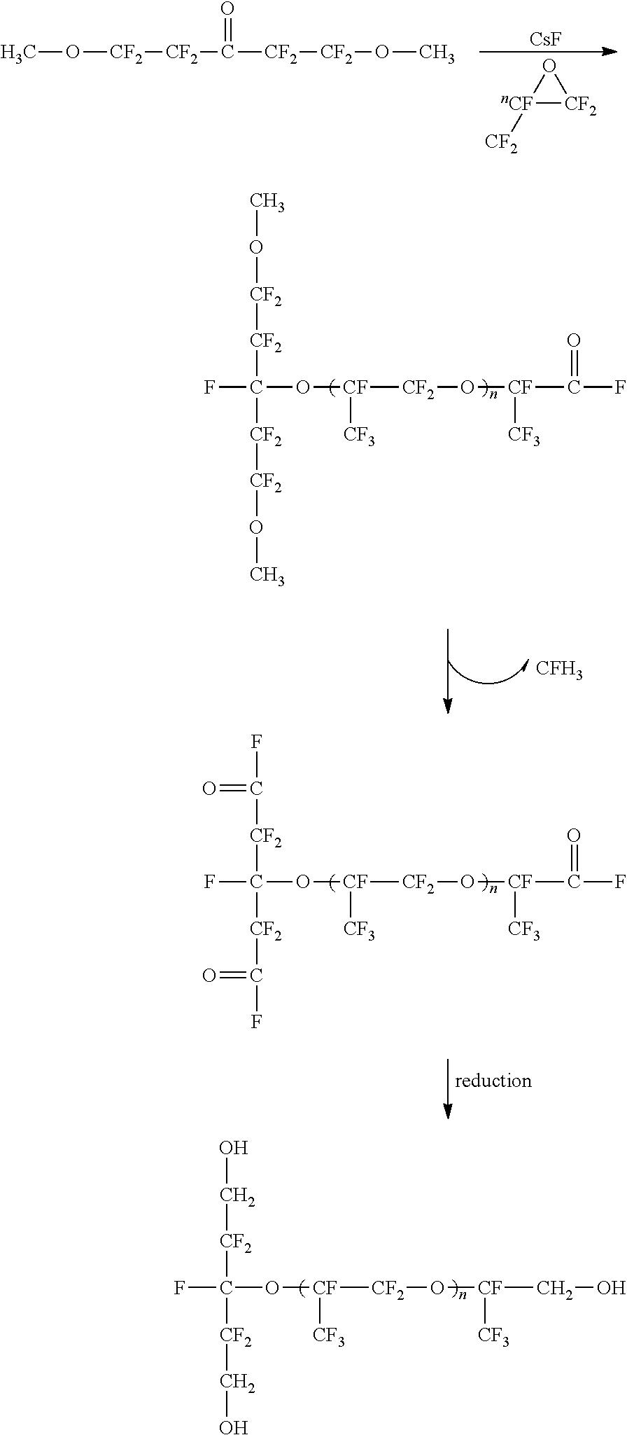 Figure US09314548-20160419-C00009