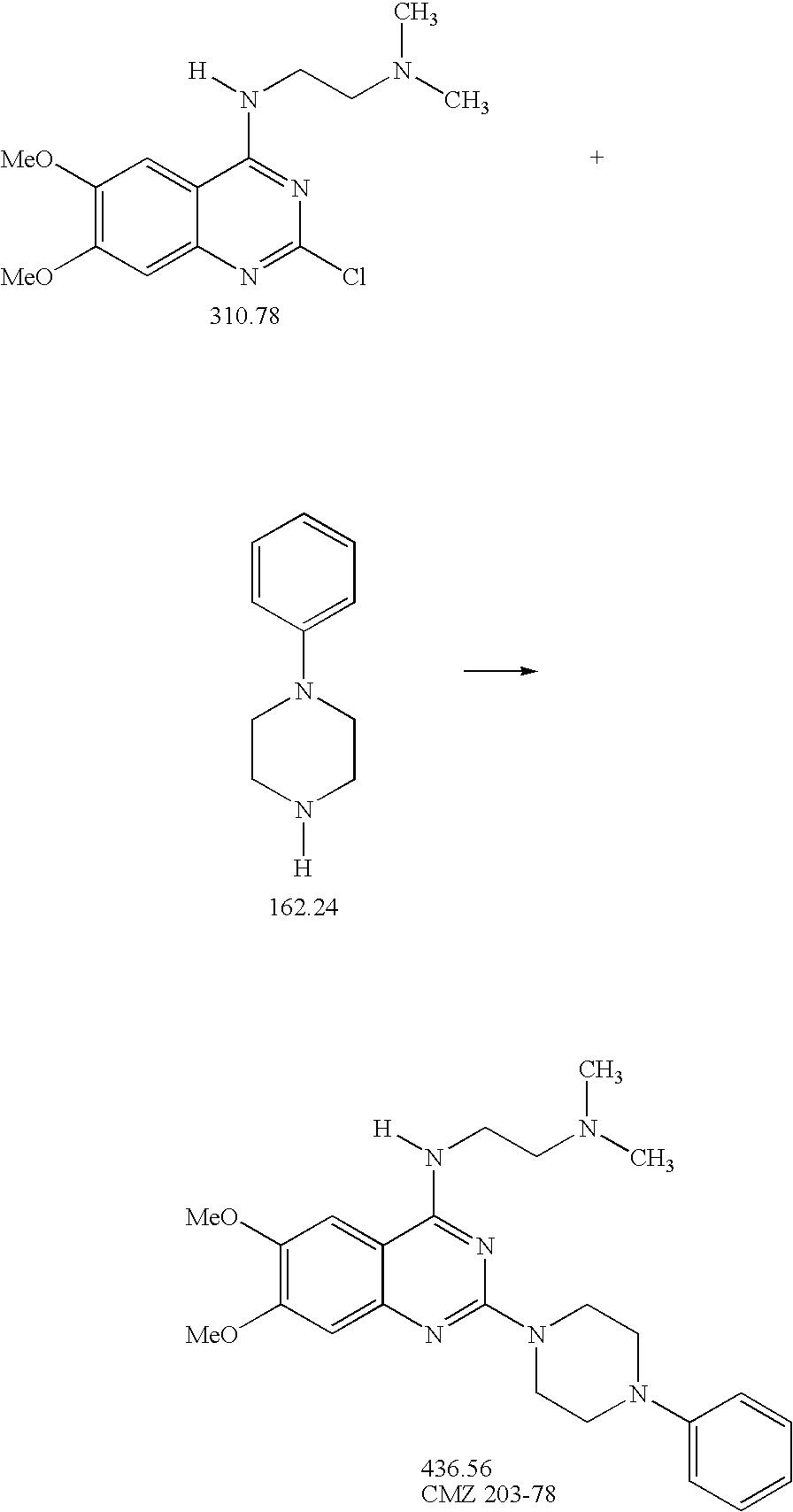 Figure US07410975-20080812-C00326