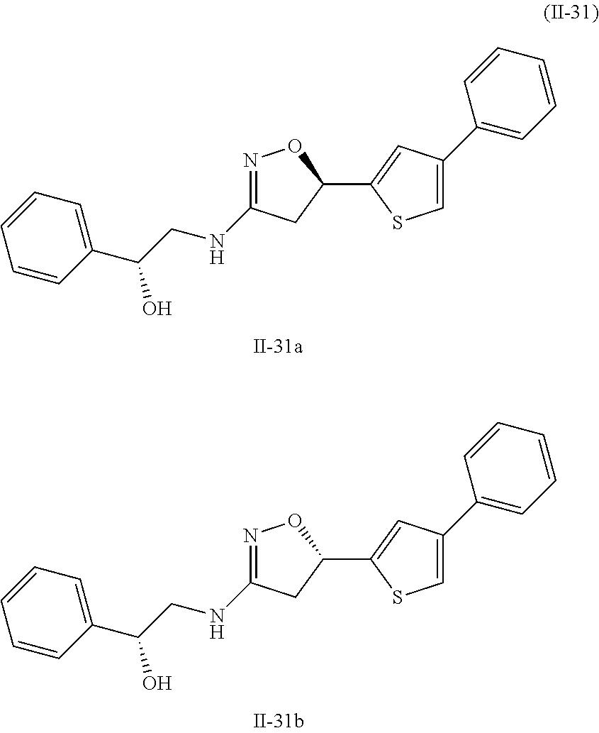 Figure US08927551-20150106-C00163