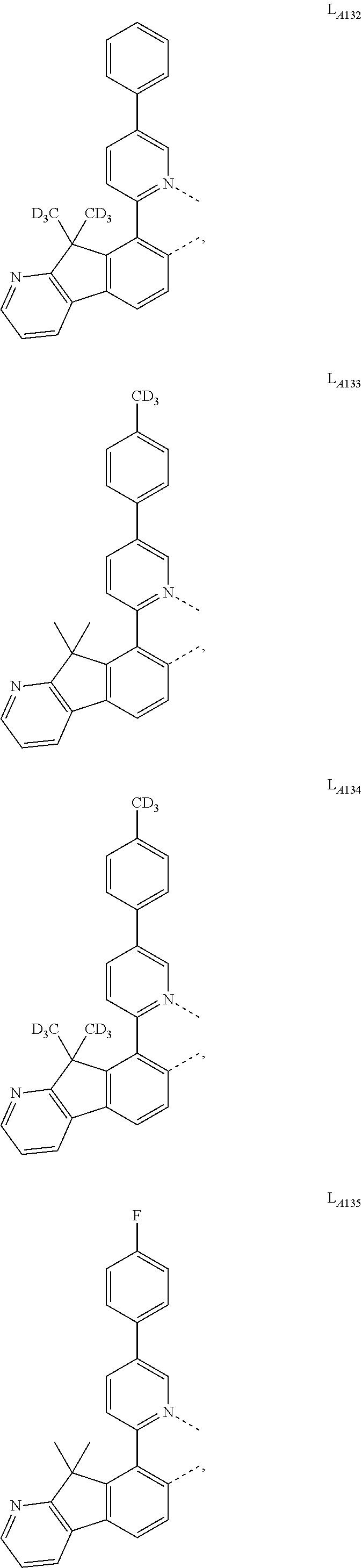 Figure US10003034-20180619-C00079