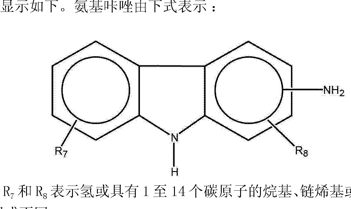Figure CN102822216AD00161