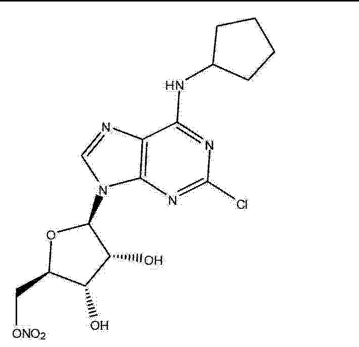 Figure CN102933220AC00091