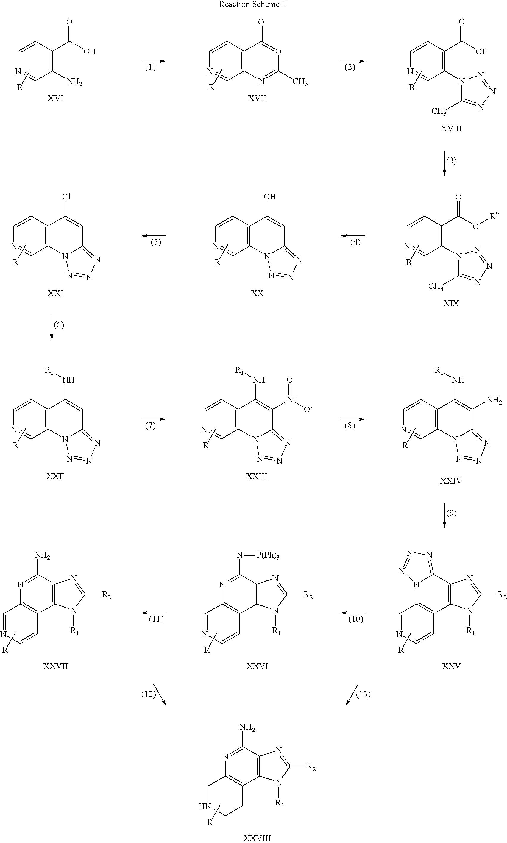 Figure US20050288320A1-20051229-C00008