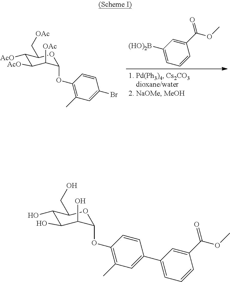 Figure US20180194792A1-20180712-C00024