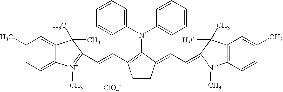 Figure US07910286-20110322-C00049