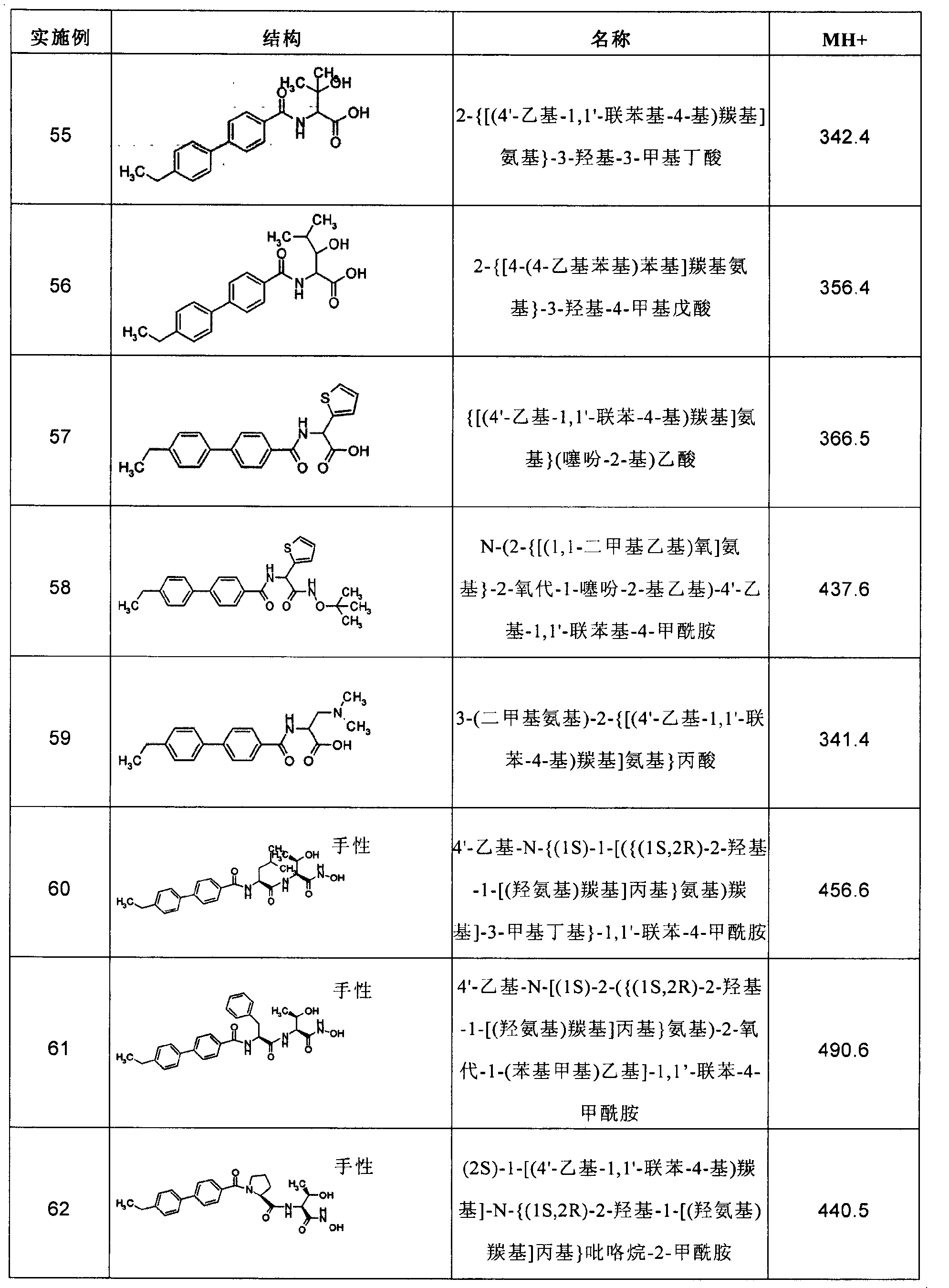 Figure CN102267924AD01261